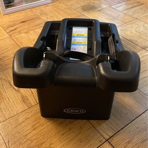 Graco Infant Car Seat Base for Sale in The Bronx, NY
