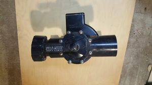 Jandy pool valve new for Sale in Mesa, AZ