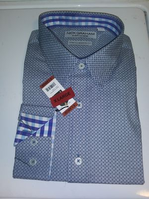 MENS XL NEW WITH TAGS for Sale in Abilene, TX