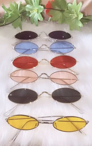 Sunglasses for Sale in Los Angeles, CA