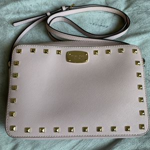 Mk CROSSBODY for Sale in Campbell, CA