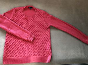 Small size sweater for Sale in Fremont, CA