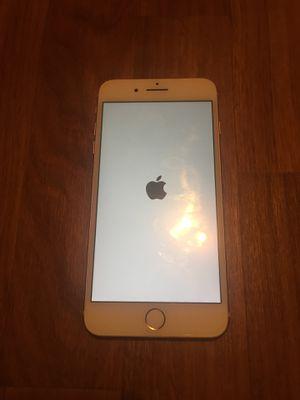 iPhone 7 Plus (READ DESCRIPTION) for Sale in Dundas, VA