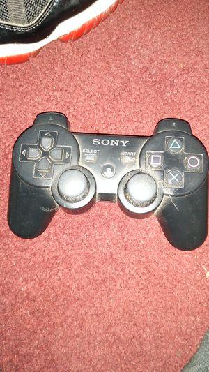 PS3 controller for Sale in Marietta, GA