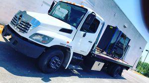 Towing service Springfield/Woodbridge for Sale in Springfield, VA