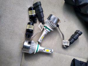 Led lights for Sale in Kingsland, GA