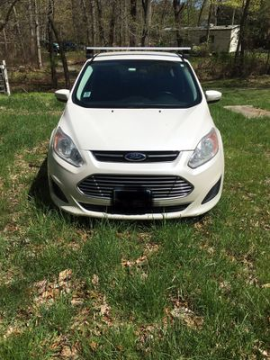 Ford c-max hybrid (prius) for Sale in Point Pleasant, NJ