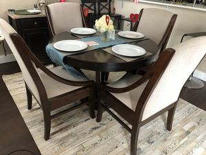 Dining room set. Comedor for Sale in Doral, FL