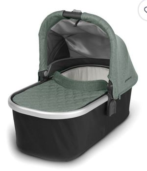 Uppababy bassinet (brand new)!! for Sale in Austin, TX