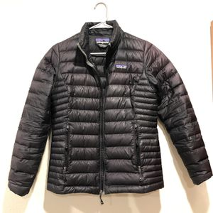 Patagonia Down Sweater Jacket for Sale in West Carson, CA