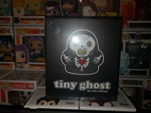 Tiny ghost muertos LE for Sale in Upland, CA