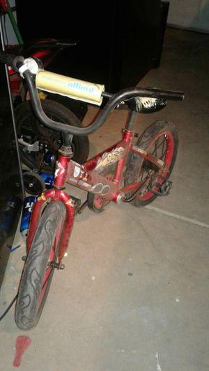 Kids Bike for Sale in Dinuba, CA
