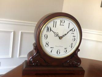 New Intricately designed Clock for Sale in Cumming,  GA