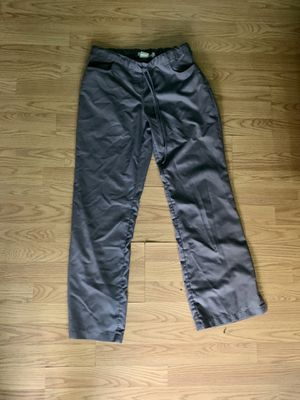 Size small Greys Anatomy scrub pants for Sale in Tolleson, AZ