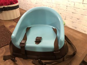 Prince Lionheart booster seat for Sale in San Jose, CA