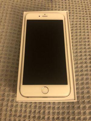 iPhone 6 Plus 64 GB for Sale in Washington, DC