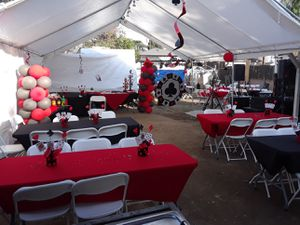 Party for Sale in Highland, CA
