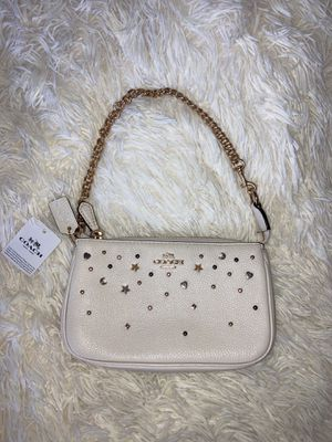 Coach purse NWT for Sale in Brentwood, CA