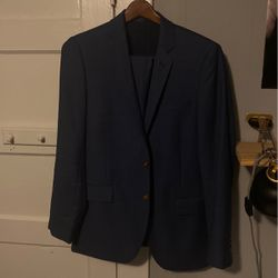 J Crew Suit for Sale in Greenville,  NC