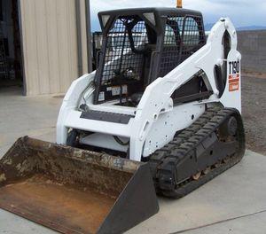 Bobcat T190 for Sale in Orange City, FL