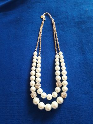 brand new necklace for Sale in Fairfield, CT