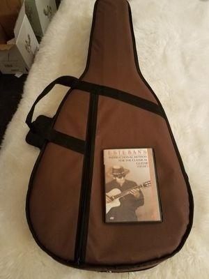 Estaban Classical Acoustic Guitar for Sale in Denver, CO