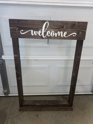Plant Stand for Sale in Anderson, SC