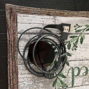 Chromecast 4K For Sale for Sale in Ruskin, FL
