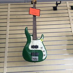 Peavey Bass 929 149 5580 for Sale in Sacramento, CA