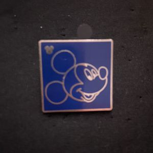 Disney Pin for Sale in Wimauma, FL