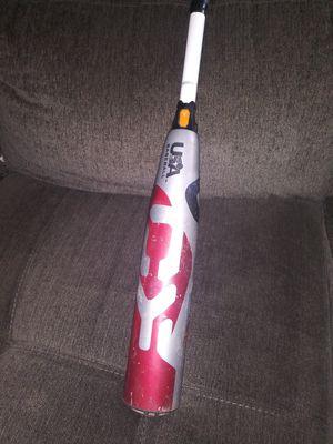 Baseball bat for Sale in Fresno, CA