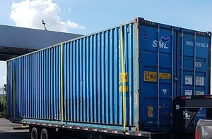 New and Used Storage Containers for Sale in Herriman, UT
