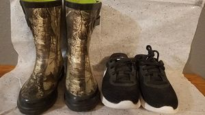 Nike Shoes for Sale in Farmersville, TX