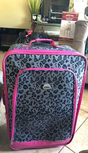 Hi Pack Luggage bag for Sale in Orlando, FL