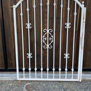 Gate for Sale in Corona, CA