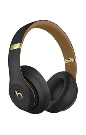 Beats studio 3 wireless limited edition!! for Sale in West McLean, VA