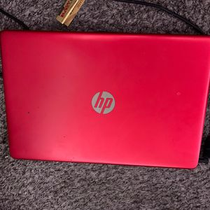 HP Laptop for Sale in White Plains, NY