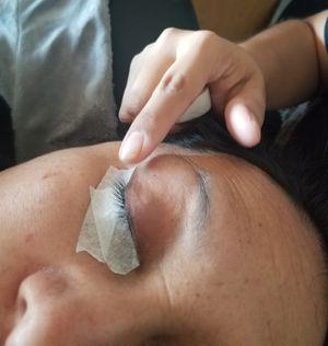 eyelashes for Sale in Pomona, CA