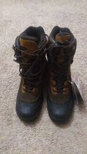 Lacrosse 7m boots new for Sale in York, PA