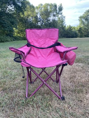 kids chair for Sale in Ravenna, OH