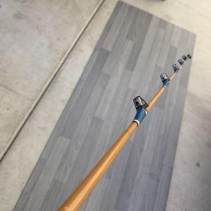 Sabre Fishing Rod for Sale in El Cajon, CA