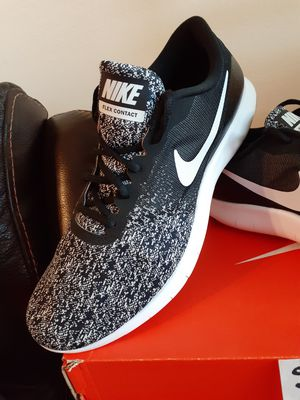 NIKE SIZE 12 FOR MEN for Sale in Highland, CA