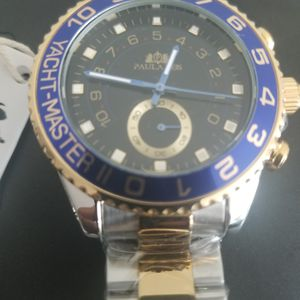 Brand New automatic Swiss movement watches 35.00 each for Sale in New Brunswick, NJ