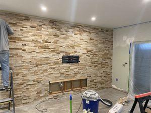 Bathrooms, floors, walls, tile , porcelain & marble for Sale in Miami, FL