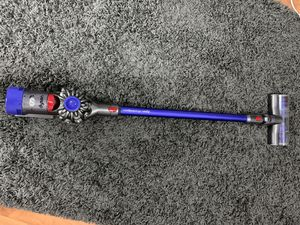 Dyson V8 AnimalPro Plus for Sale in Union City, CA