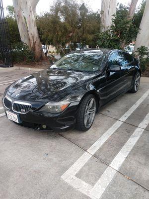 Owner for Sale in San Bernardino, CA