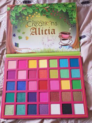 Beauty creations (Alicia) for Sale in Santa Ana, CA