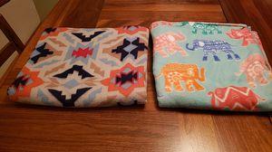 Kids fleece blankets for Sale in Oregon City, OR