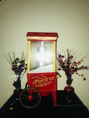 Popcorn Popper for Sale in West Sacramento, CA