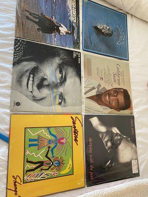Classic Records! for Sale in Tempe, AZ